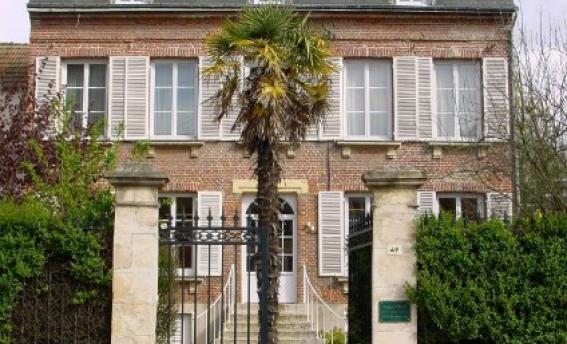 Appartement à vendre Trouville Sur Mer Hyper Centre Bon Etat